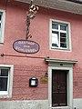 Historischer Gasthof zum Schlüssel in Waldenburg, Basellandschaft, Schweiz (3).jpg
