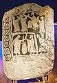 Historiska Museet, Picture Stone, drinking alcohol 2009-07-19.jpg