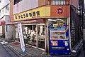 Hitachi Chain Store.jpg