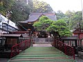 Hiyoshi jinja (Akishima).jpg