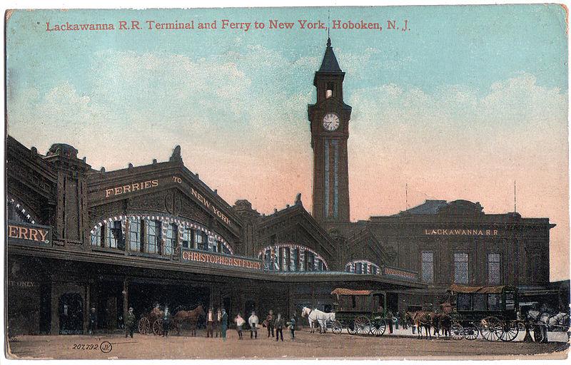 File:Hoboken 060606b.jpg