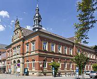 Hockenheim Rathaus 20130528.jpg