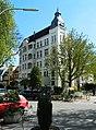 Hoheluft-Ost, Hamburg, Germany - panoramio (11).jpg