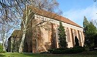 Hohen Viecheln Kirche 2008-11-13p.jpg