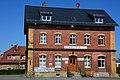 Hohnstein. ehemaliger Bahnhof. 2018 -011.jpg