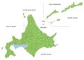HokkaidoMap Iburi subprefecture en.png