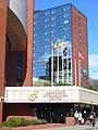 Holiday Inn, Harrogate - geograph.org.uk - 738918.jpg