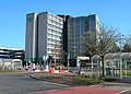 Holiday Inn At Glasgow Airport - geograph.org.uk - 1268016.jpg