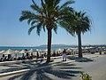 Holidays Greece - panoramio (758).jpg