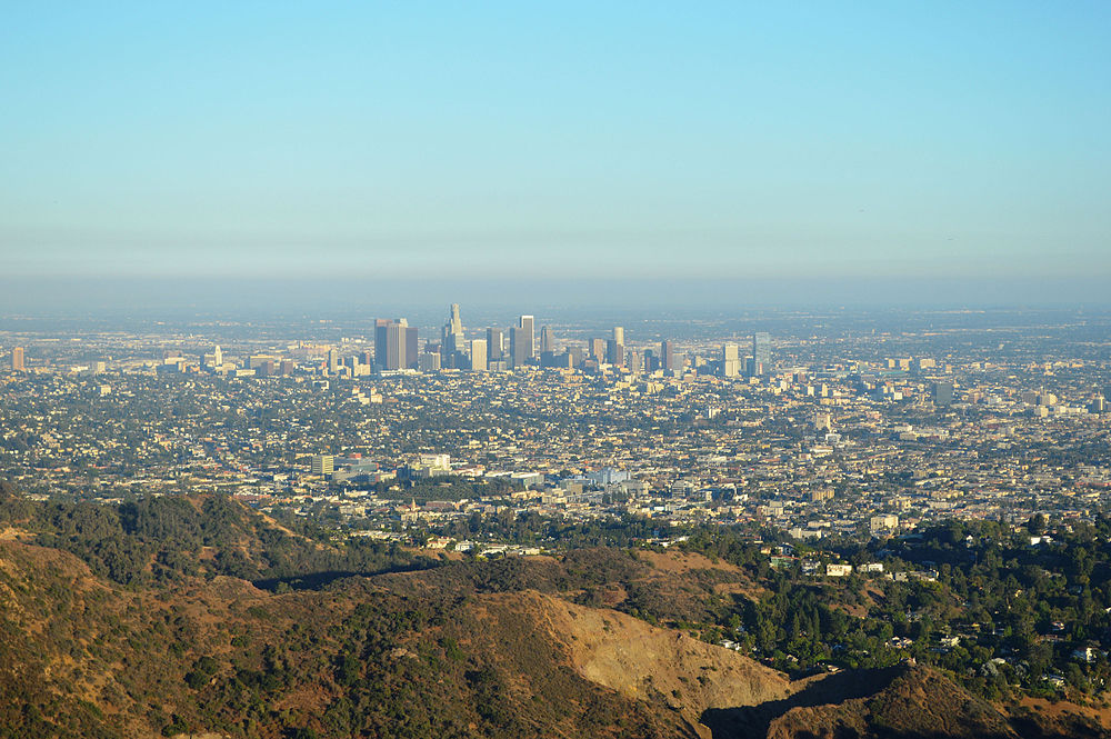 Hollywood, Los Angeles, CA 05.JPG