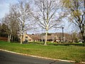 Holmdel Township Town Hall.jpg