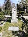 Holmens Kirkegård - Robert Hansen.jpg