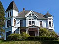 Holmes House - Astoria Oregon.jpg