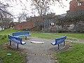 Holt Hill, Tranmere (1).JPG
