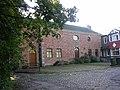 Home Farm, Alkrington Hall - geograph.org.uk - 63030.jpg