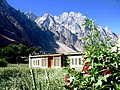 Home Hunza Northern Area.jpg