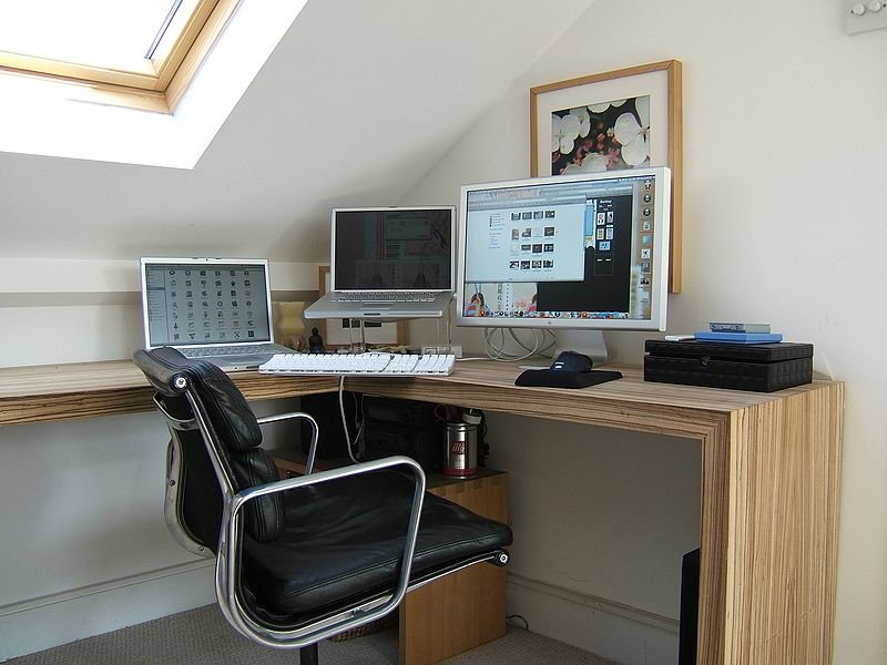 File:Home Sweet Studio.jpg