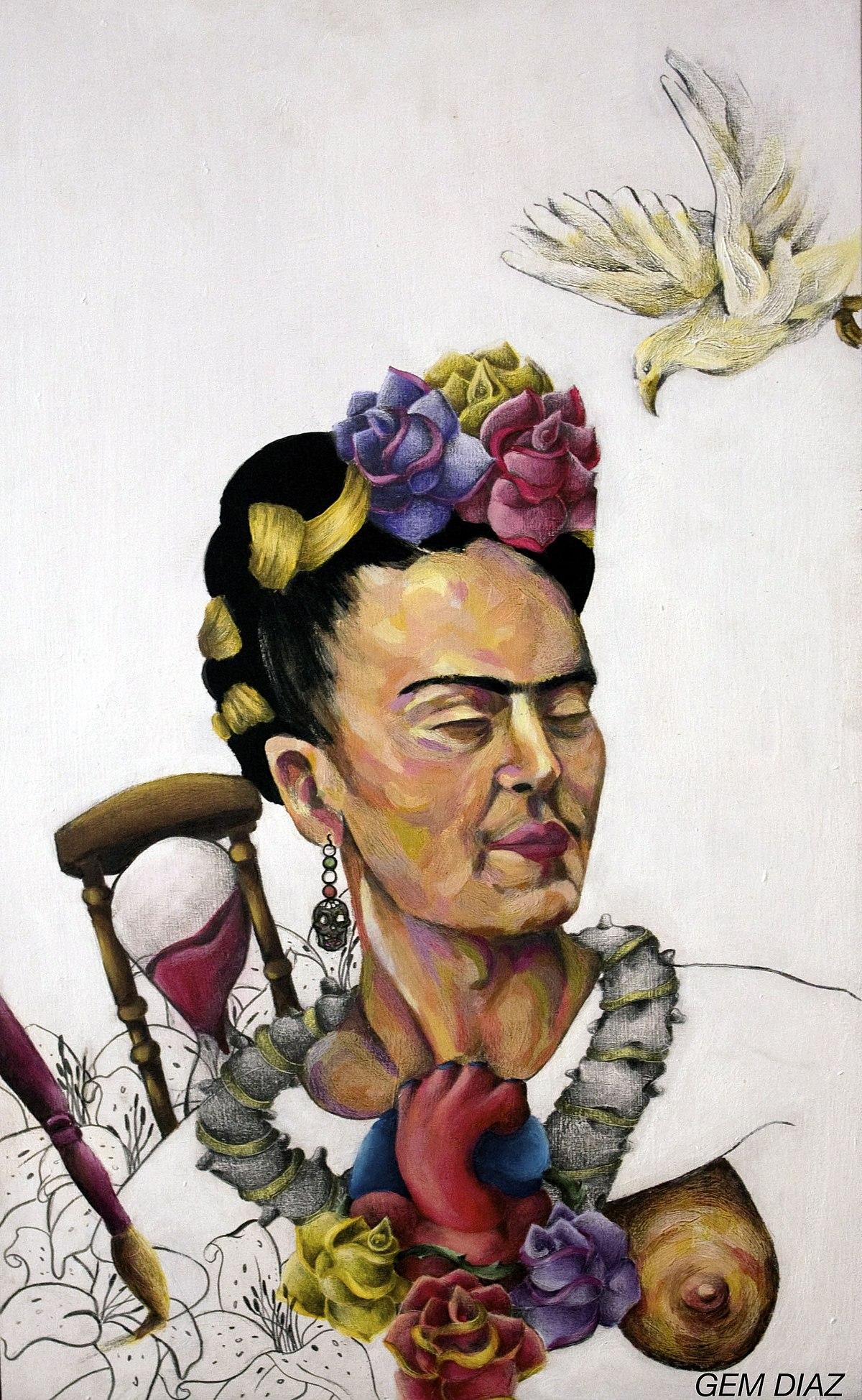 Homenaje a Frida Kahlo.jpg