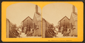 Homes of the fishermen, Nantucket, by Kilburn Brothers 4.png