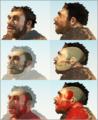 Homo neanderthalensis 2 cogitas3d.png