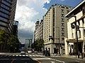Honcho, Naka Ward, Yokohama, Kanagawa Prefecture 231-0005, Japan - panoramio.jpg