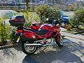 Honda Deauville.jpg