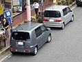 Honda MOBILIO Spike (CBA-GK1 & DBA-GK1).jpg
