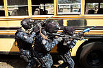 Honduran TIGRES conduct culmination exercise hosted by 7th Special Forces Group Soldiers 150227-A-KJ310-194.jpg