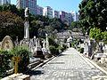 Hong-Kong-Cemetery-2016.jpg