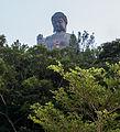 Hong Kong, Budda Tian Tian.jpg