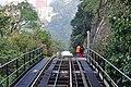Hong Kong - panoramio (103).jpg