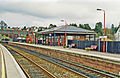 Honiton station geograph-3689748-by-Ben-Brooksbank.jpg