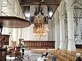 Hooglandse Kerk interieur.JPG