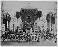 Hookupu at Iolani Palace (PP-36-8-008).jpg