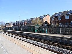 Hope (Flintshire) railway station (26).JPG