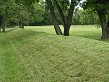 Hopewell Culture National Historical Park, Chillicothe, Ohio 01.jpg