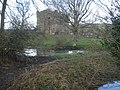 Hopton Castle - geograph.org.uk - 653884.jpg