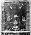 Horyuji Monastery Painting on the Tamamushi Shrine (the Worship of the Relics) (196).jpg