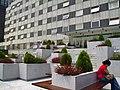 Hospital de Traumatología - panoramio.jpg