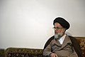 Hossein Mousavi Tabrizi سید حسین موسوی تبریزی 12.jpg