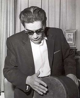 Hossein Tehrani Iranian musician