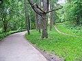 Hostivařský lesopark, stezky.jpg