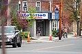 Hot Dog Charlie's in the Troy, New York neighborhood of Lansingburgh on 112th Street.jpg