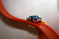 Hot Wheels (6259521286).jpg