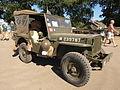 Hotchkiss M201 (1959) France (owners Ken Ditchfield & Nobby Clarke).JPG