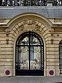 HotelVavasseur-P16-004.jpg