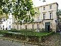 Hotel Belleval 2.jpg