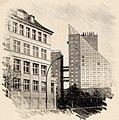 Hotel Estrel und Bürogebäude, Sonnenallee in Berlin-Neukölln.jpg