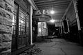 Hotel Niles (30063932000).jpg