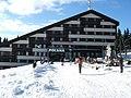 Hotel Polana v zime - panoramio.jpg